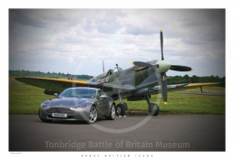 great-british-icons-aston-martin-spitfire-malcolm-pettit_29158085